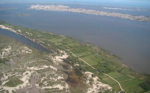 Rio Grande - RS