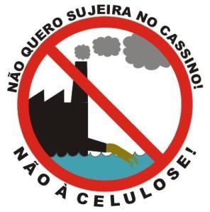 celulose-nao1