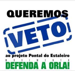 veto_pontal