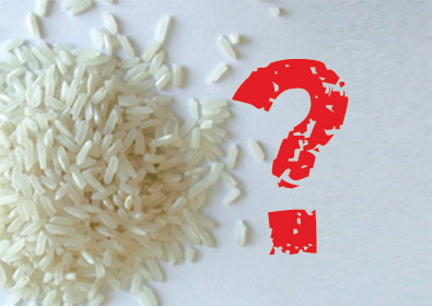 20081010_arroz3