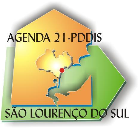 Agenda 21 SLS