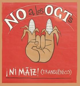 cartel-no-a-los-ogt-organism