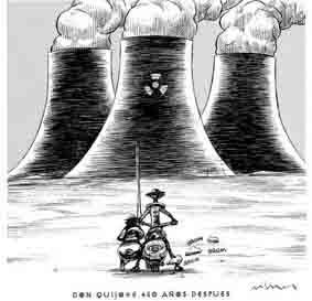 energia-nuclear-1