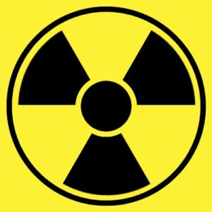 energia20nuclear