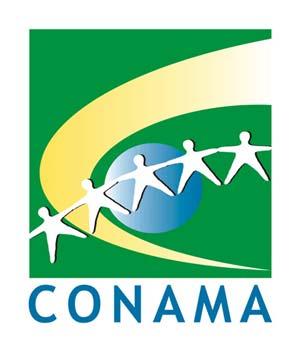 CONAMA