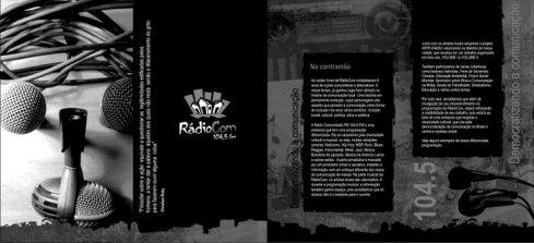 folderradiocom211