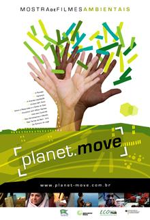 Brasilien_Poster_web