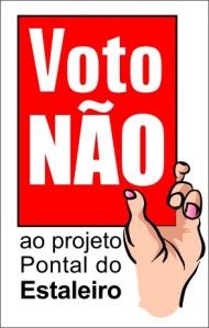 voto-nao