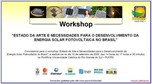 09_09_10_ConviteWorkshop_CB_SOLAR_PUC_RS