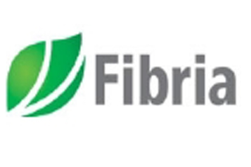 fibria-828