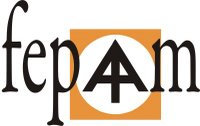 http://centrodeestudosambientais.files.wordpress.com/2009/09/logofepam.jpg