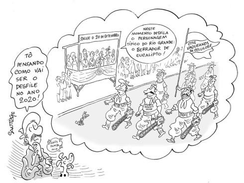 taurino-_desfile_gauch_eucalip_