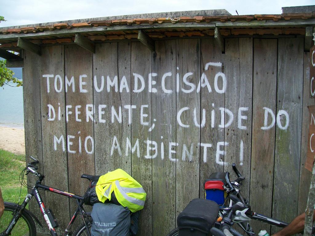 Bicicletada de Santa Iria: Bicicletada de Junho no Dia ...