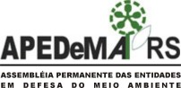 https://centrodeestudosambientais.files.wordpress.com/2011/01/logo.jpg