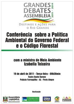 https://centrodeestudosambientais.files.wordpress.com/2011/04/codigo-florestal-mma.jpg